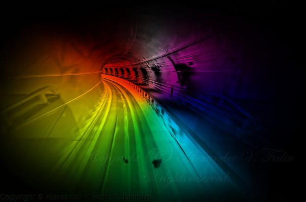 RainbowTunnel__mg_1323