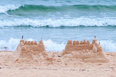 10674-Sand Castle - St. George Island, FL