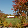 photo by Russ Bowen<br /> 488 Farm Rd.<br /> Fayston, VT 05673<br /> 802-496-3770<br /> sk8nski@madriver.com