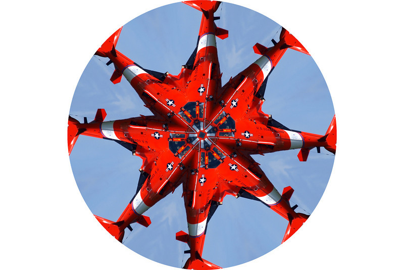 """Coast Guard Copter by Lora Mosier<br /> <br />  <a href=""""http://www.burningriverboutique.com"""">http://www.burningriverboutique.com</a>"""