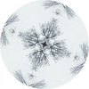 "Festive Lighting by Lora Mosier<br /> <br />  <a href=""http://www.burningriverboutique.com"">http://www.burningriverboutique.com</a>"
