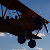 "Bye, Bye Bi-Plane by Lora Mosier<br /> <br />  <a href=""http://www.burningriverboutique.com"">http://www.burningriverboutique.com</a>"