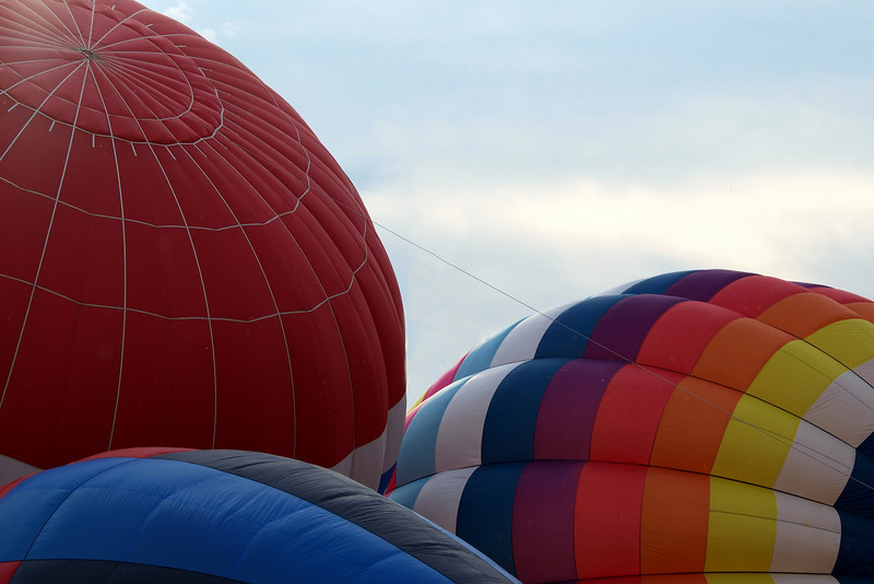 """Hot Air Balloons by Lora Mosier<br /> <br />  <a href=""""http://www.burningriverboutique.com"""">http://www.burningriverboutique.com</a>"""
