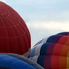 "Hot Air Balloons by Lora Mosier<br /> <br />  <a href=""http://www.burningriverboutique.com"">http://www.burningriverboutique.com</a>"