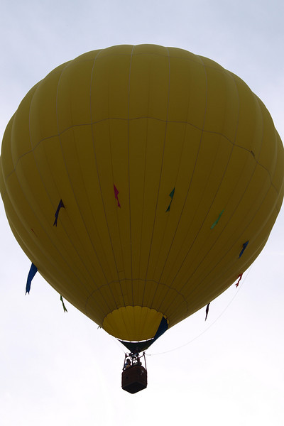 "Hot Air Balloon by Lora Mosier<br /> <br />  <a href=""http://www.burningriverboutique.com"">http://www.burningriverboutique.com</a>"