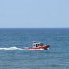 "Coast Guard Boat by Lora Mosier<br /> <br />  <a href=""http://www.burningriverboutique.com"">http://www.burningriverboutique.com</a>"