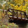 "Penninsula Bridge by Lora Mosier<br /> <br />  <a href=""http://www.burningriverboutique.com"">http://www.burningriverboutique.com</a>"