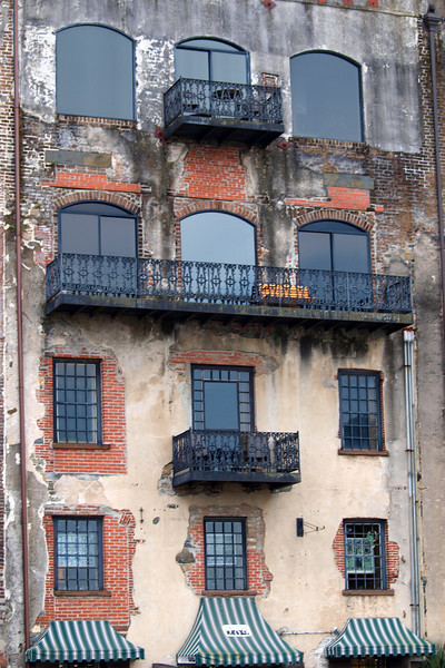 """Windows of Savannah Series by Lora Mosier<br /> <br />  <a href=""""http://www.burningriverboutique.com"""">http://www.burningriverboutique.com</a>"""