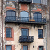 "Windows of Savannah Series by Lora Mosier<br /> <br />  <a href=""http://www.burningriverboutique.com"">http://www.burningriverboutique.com</a>"