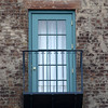 """Doors of Savannah Series by Lora Mosier<br /> <br />  <a href=""""http://www.burningriverboutique.com"""">http://www.burningriverboutique.com</a>"""