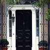 "Doors of Savannah Series by Lora Mosier<br /> <br />  <a href=""http://www.burningriverboutique.com"">http://www.burningriverboutique.com</a>"