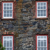"Windows of Savannah by Lora Mosier<br /> <br />  <a href=""http://www.burningriverboutique.com"">http://www.burningriverboutique.com</a>"