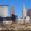 "Cleveland by Lora Mosier<br /> <br />  <a href=""http://www.burningriverboutique.com"">http://www.burningriverboutique.com</a>"