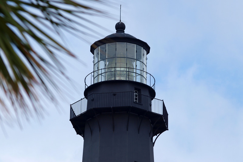 "Tybee Island Lighthouse by Lora Mosier<br /> <br />  <a href=""http://www.burningriverboutique.com"">http://www.burningriverboutique.com</a>"
