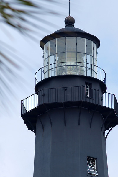 """Tybee Island Lighthouse by Lora Mosier<br /> <br />  <a href=""""http://www.burningriverboutique.com"""">http://www.burningriverboutique.com</a>"""