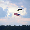 """Patriotic Parachuting by Lora Mosier<br /> <br />  <a href=""""http://www.burningriverboutique.com"""">http://www.burningriverboutique.com</a>"""