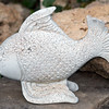 "Like a Fish Out of Water by Lora Mosier<br /> <br />  <a href=""http://www.burningriverboutique.com"">http://www.burningriverboutique.com</a>"