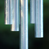"Tubular Bells by Lora Mosier<br /> <br />  <a href=""http://www.burningriverboutique.com"">http://www.burningriverboutique.com</a>"
