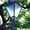 "Hey there, Lamp Post -- Whatcha Knowin'? by Lora Mosier<br /> <br />  <a href=""http://www.burningriverboutique.com"">http://www.burningriverboutique.com</a>"