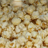 "Kettle Corn by Lora Mosier<br /> <br />  <a href=""http://www.burningriverboutique.com"">http://www.burningriverboutique.com</a>"