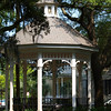 "Gazebo by Lora Mosier<br /> <br />  <a href=""http://www.burningriverboutique.com"">http://www.burningriverboutique.com</a>"