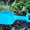"Gardening Anyone?  by Lora Mosier<br /> <br />  <a href=""http://www.burningriverboutique.com"">http://www.burningriverboutique.com</a>"