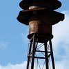 "Malvern Water Tower by Lora Mosier<br /> <br />  <a href=""http://www.burningriverboutique.com"">http://www.burningriverboutique.com</a>"