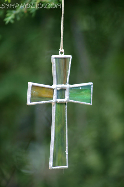 "Amazing Grace by Lora Mosier<br /> <br />  <a href=""http://www.burningriverboutique.com"">http://www.burningriverboutique.com</a>"