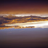 "Intense Sky by Lora Mosier<br /> <br />  <a href=""http://www.burningriverboutique.com"">http://www.burningriverboutique.com</a>"