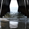 "Tybee Island's View of the Ocean by Lora Mosier<br /> <br />  <a href=""http://www.burningriverboutique.com"">http://www.burningriverboutique.com</a>"