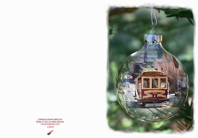 10-1_Cable_Car-Edit-Edit-Edit