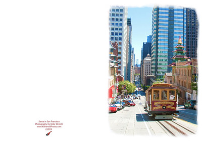 7688-Santa_in_San_Francisco