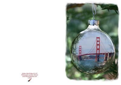11-7_Golden_Gate_Bridge - v5 1_050514