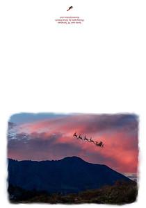 Santa_Over_Mt_Tam