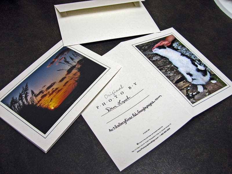 "All Photos And Scherenschnitte Available In 5x7 Note Cards $3.95ea    <br /> 10/$30 Mix Or Match Signed By The Artist<br /> <br /> <br /> All photos available matted and framed:<br /> 5x7 -     $39<br /> 8x10 -   $49<br /> 11x14 - $69<br /> 16x20 - $149<br /> <br /> Click To Order:<br /> <a href=""http://www.etsy.com/listing/71810088/note-cards-5x7-choose-any-photo-or-paper"">http://www.etsy.com/listing/71810088/note-cards-5x7-choose-any-photo-or-paper</a>"