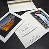 NoteCards : 1 gallery with 3 photos