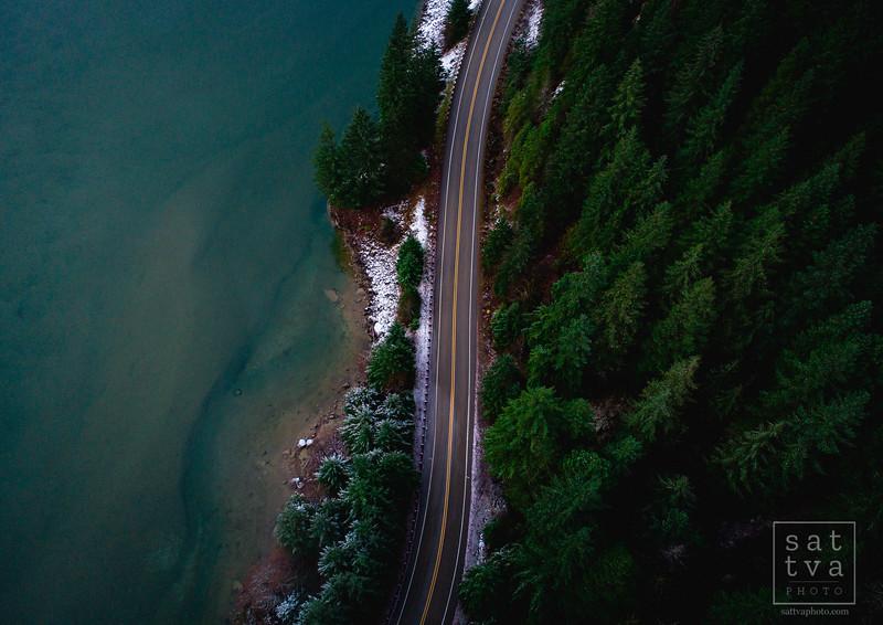 High-above-highway-20