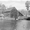 Yates Mill, Lake Wheeler Road, Raleigh, North Carolina