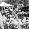 Raleigh Flea Market, North Carolina State Fairgrounds, Blue Ridge Rd, Raleigh, North Carolina