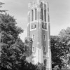 Beaumont Tower, Michigan State University, East Lansing, Michigan