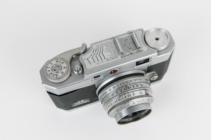 VA3_3785-Edit-Armes