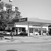 630 Hillsborough St, Raleigh, North Carolina