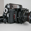 1975 Rapid Omega 100 with Wide Omegon 58mm/f5.6