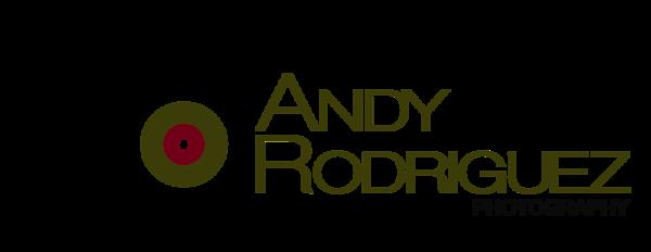 AndyRodriguC79b-A03aT03a-Z_transparent