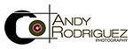 AndyRodriguC79bPayPal