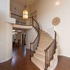 DSC_4951_stairwell