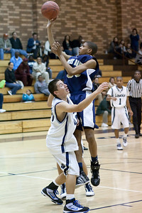 ND Freshman Basketball Loyola-0132-1
