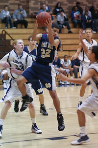 ND Freshman Basketball Loyola-9917-1
