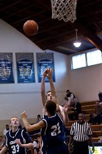 ND Freshman Loyola2-5772-1
