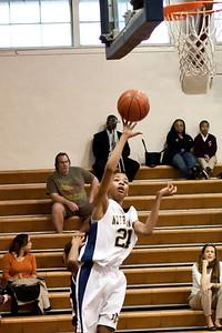 ND Freshman Loyola2-5861-1